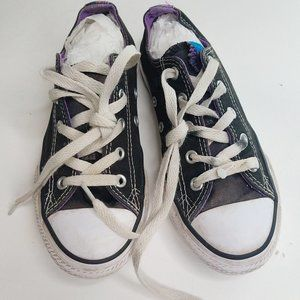 Converse kids shoes casual